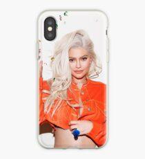 coque kim kardashian iphone xs max