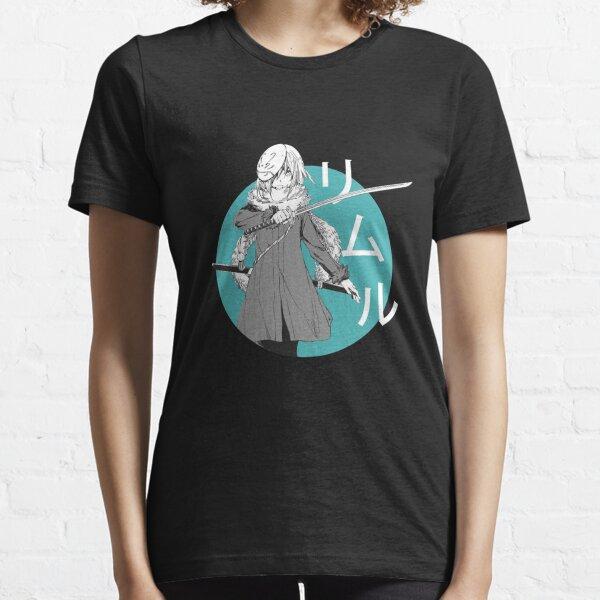 Rimuru Essential T-Shirt
