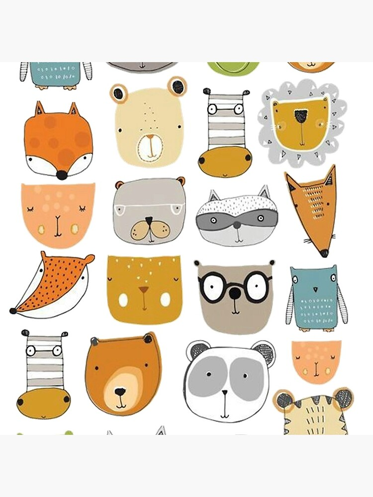 Animal Cartoons, Clipart, Humor and Fun by Yapsalot