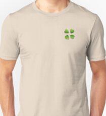 4Chan logo  T-Shirt