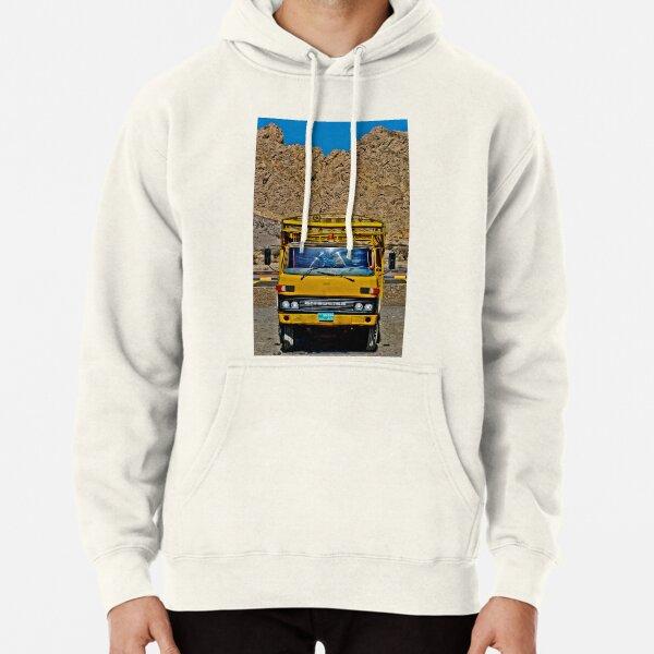 Abeaicoc Mens Thicken Fleece Lined Zip Front Heavyweight Hoodie Sweatshirt