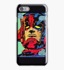 Invictus iPhone Case/Skin