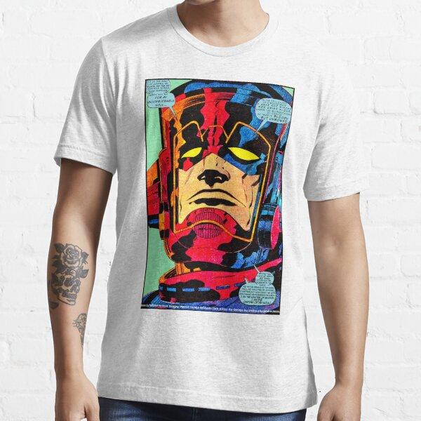 Invictus Essential T-Shirt