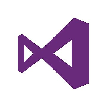 ★ Sln Visual Studio by cadcamcaefea