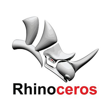 3D Cad/Cam/Cae Rhinoceros Designer by cadcamcaefea