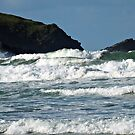 """"""" AS the tide rushes in"""" by mrcoradour"""