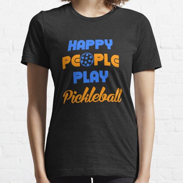 Pickleball Svg Gifts Merchandise Redbubble