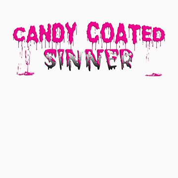 Candy Coated Sinner by GoreGlam