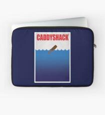 Caddyshack - Baby Ruth! Laptoptasche