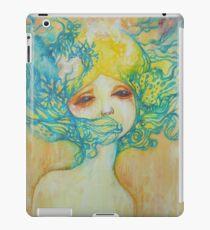 Decay iPad Case/Skin
