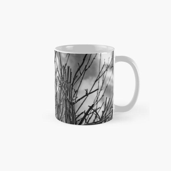 twigs Classic Mug