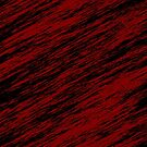 Red and black.Decorative products. by starchim01