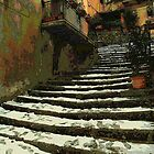 Marciana - Elba - Italy by gluca