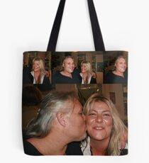 So!!!!!! Who's the lucky Bubbler here? Then?  Tote Bag