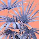 Palm trees 08 by youdesignme