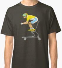 Retail Racer Classic T-Shirt