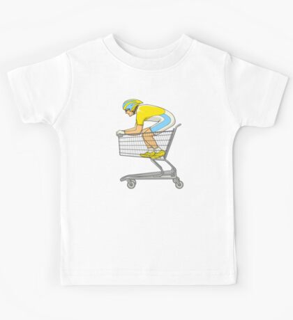 Retail Racer Kids Clothes