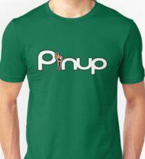 Elvgren No.1 Unisex T-Shirt
