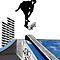 Art of Skateboarding