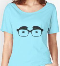 Martin Scorsese tee Women's Relaxed Fit T-Shirt