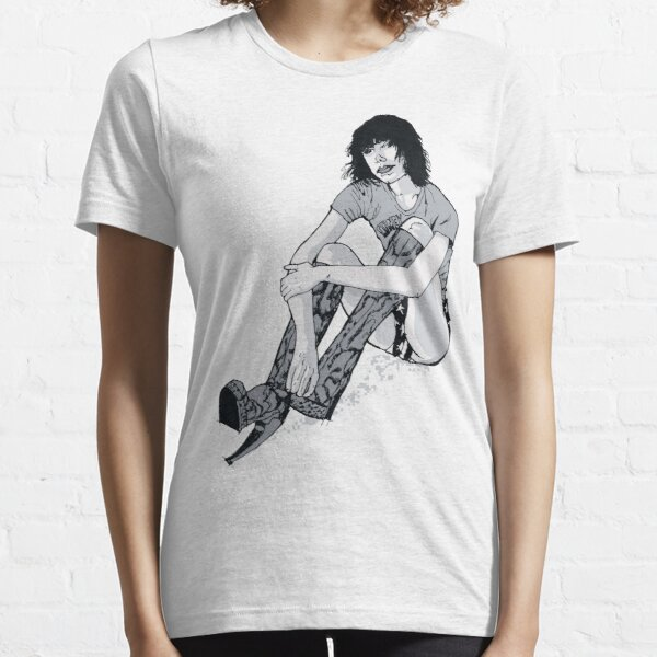 PJ Harvey T-Shirt Essential T-Shirt