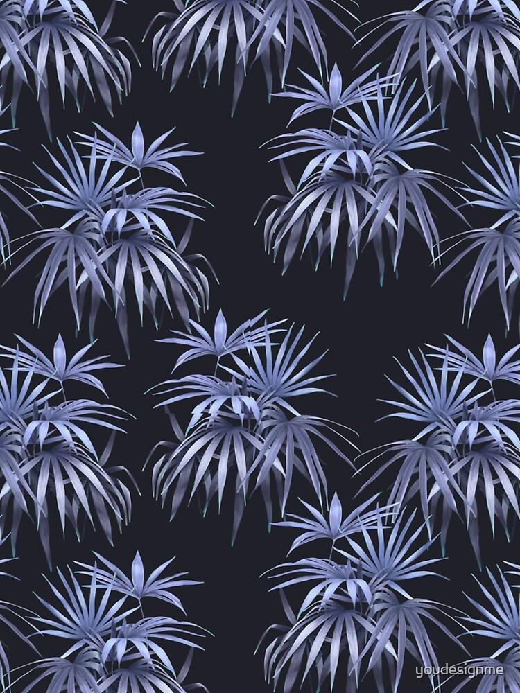 Palmen 11 von youdesignme