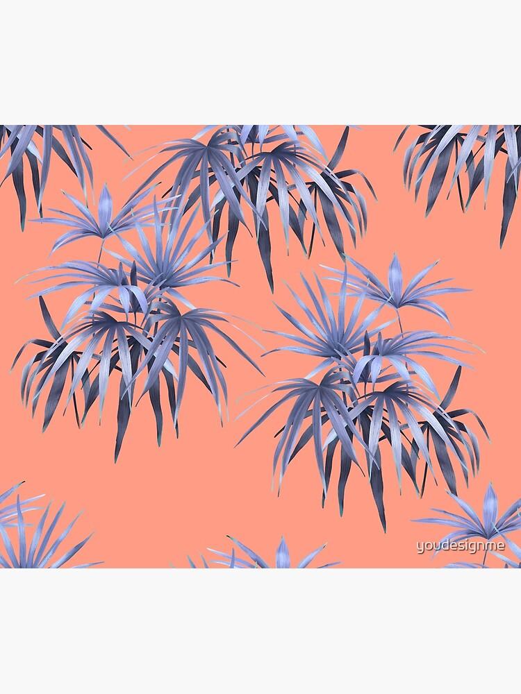 Palmen 10 von youdesignme