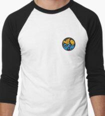 NEOGEO SNK T-Shirt