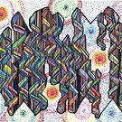 Tie One On by Joanne Jackson