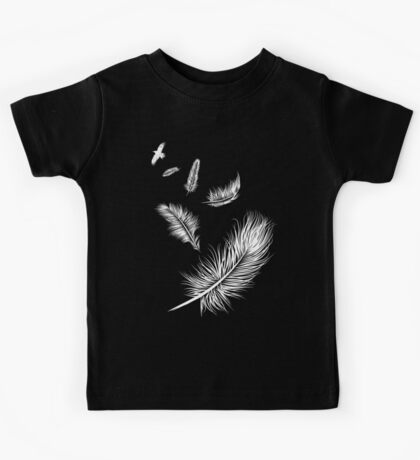 Flying High Kids Clothes