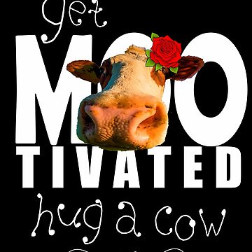 I Freaking Love Cows Gifts For Farmers Cow Lovers Dairy Producers by vince58