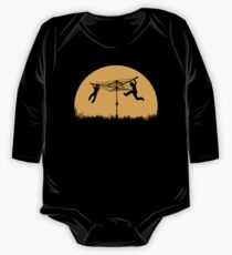 Merry Go Sunset Kids Clothes