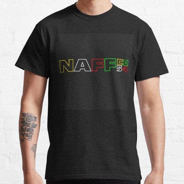 Naf Co54 Classic T-Shirt