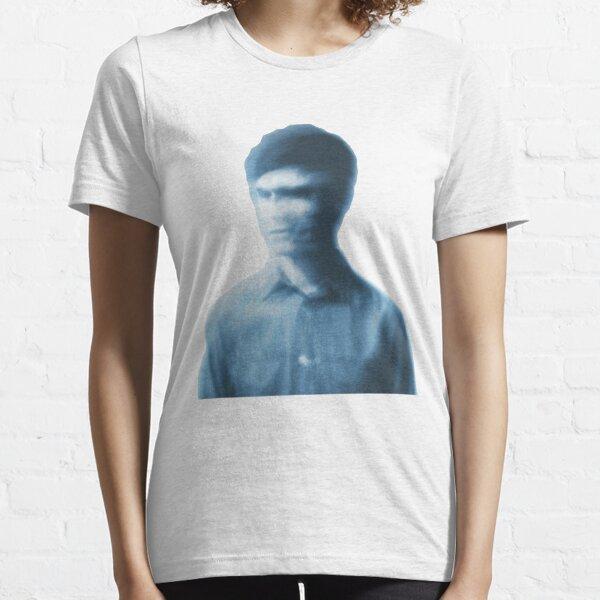James Blake Essential T-Shirt