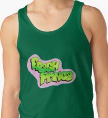 The Fresh Prince of Bel Air Logo T-Shirt