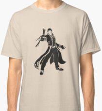 Claudio Classic T-Shirt