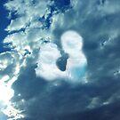 You and I by sky   princess