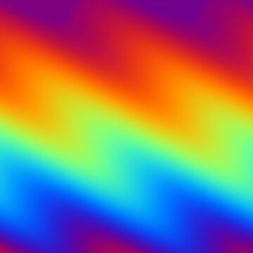 Colorful blurry background. by TOMSREDBUBBLE