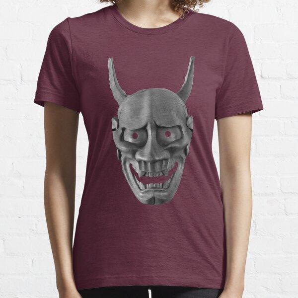 Hanya Essential T-Shirt