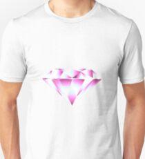 JEWEL - PURPLE T-Shirt
