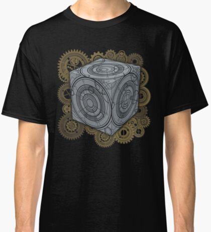 Siege Mode Classic T-Shirt