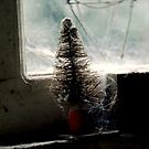 Xmas tree by pwrighteous
