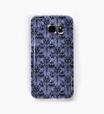 Dark Ride Samsung Galaxy Case/Skin