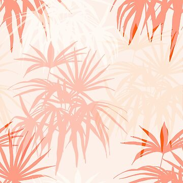 Tropical 01 von youdesignme