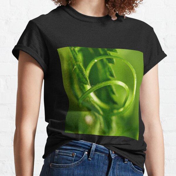 Hold Me Close Classic T-Shirt