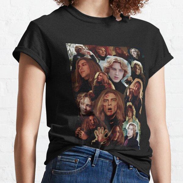 Cody Fern Collage Classic T-Shirt