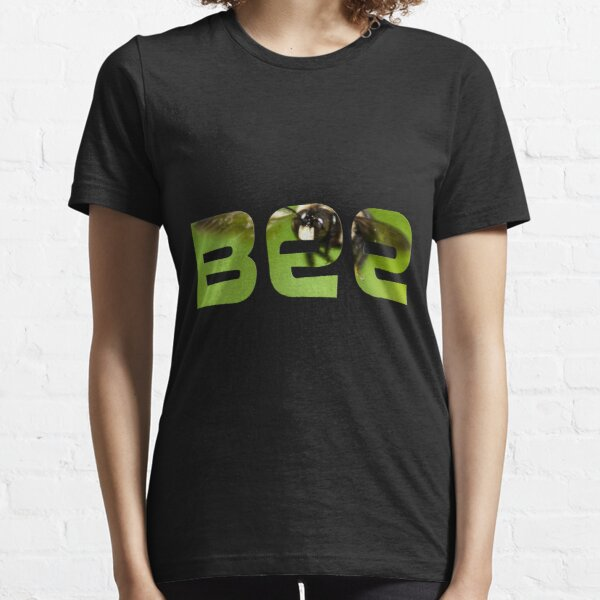 bee Essential T-Shirt