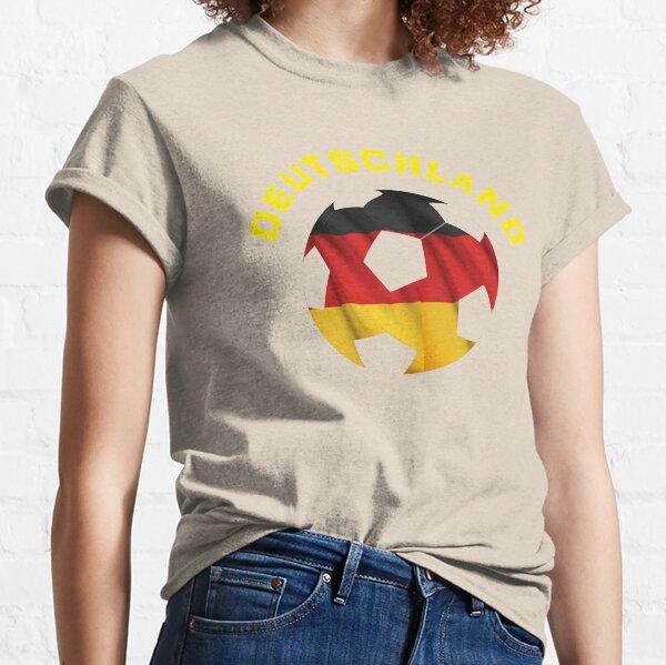 World of Football T-Shirt Ultras AUE