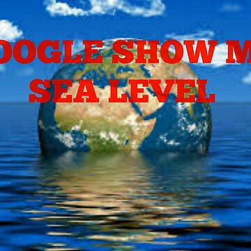 GOOGLE SHOW ME by DMEIERS