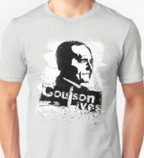 Coulson T-Shirt